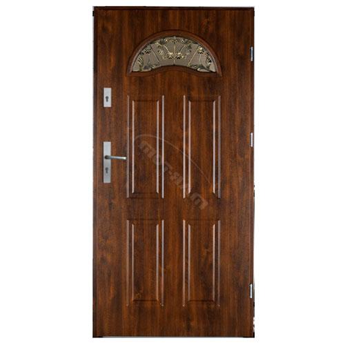 Двери герда польша
